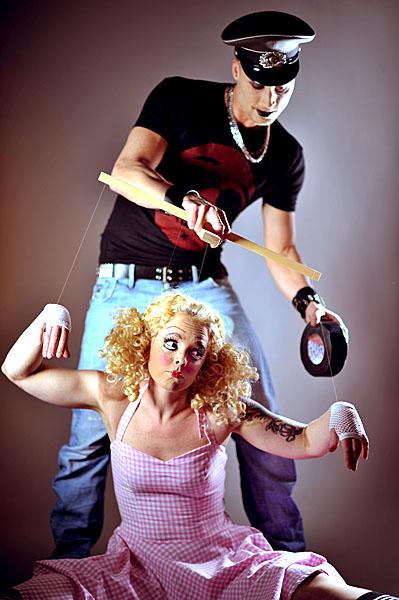 rockndolla11.jpg