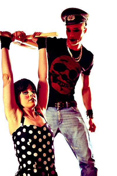 rockndolla12.jpg