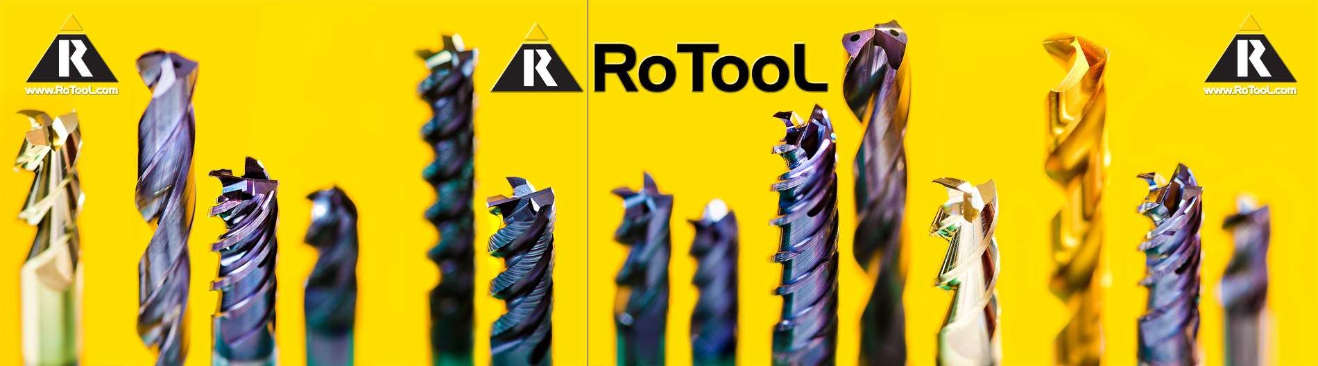 rotool-preview.jpg