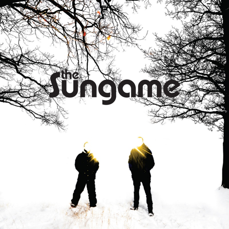 Sungame_label.jpg
