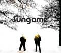 Sungame