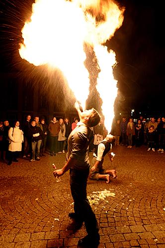 kulturnatt2008-16.jpg
