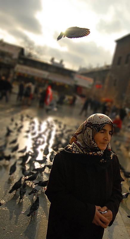 Istanbultest_2.jpg