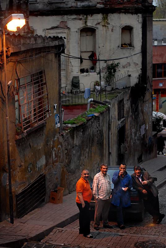 Istanbultest_3.jpg