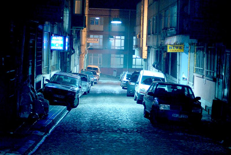 Istanbultest_4.jpg