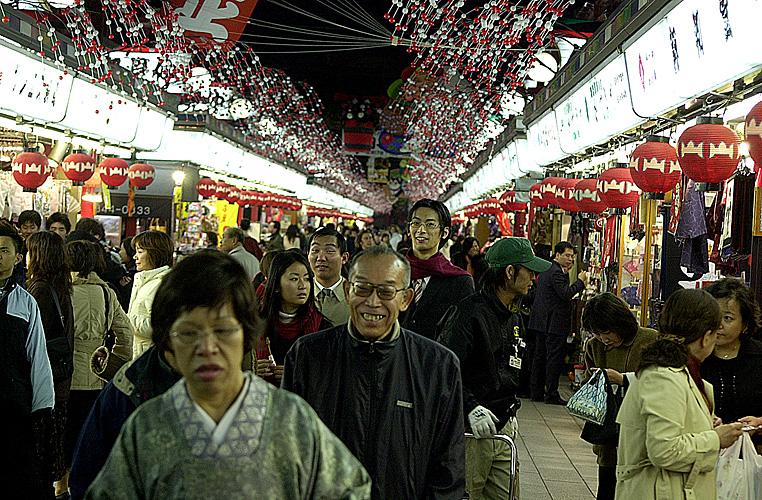 Japan_Dag9-10-11_183.jpg