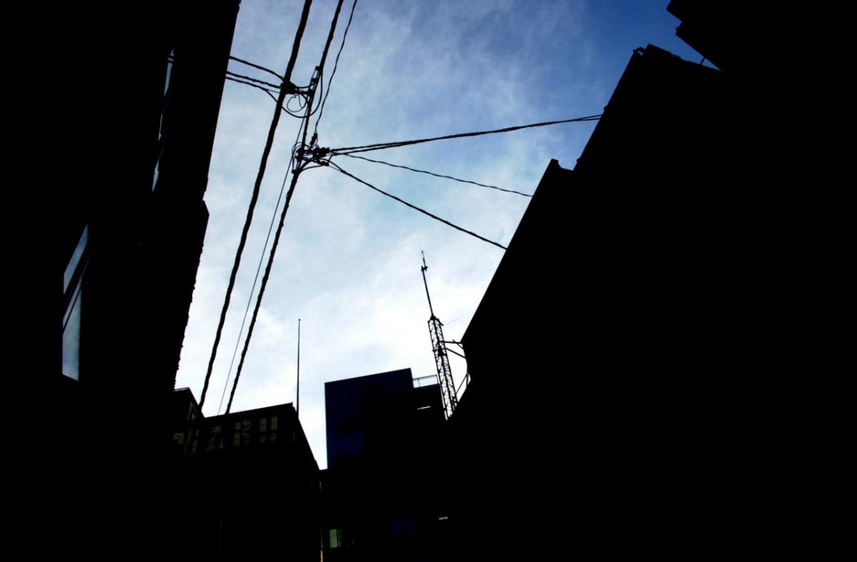 Japan_dag1_2_028b.jpg