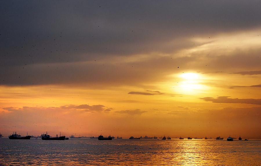 fiskare_istanbul.jpg