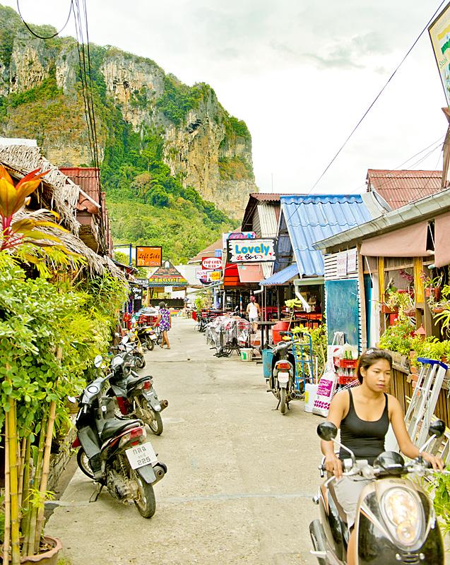 thailand_aonang_liten.jpg